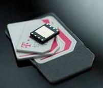 eSIM cards