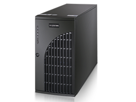 Tower servers and workstations