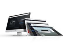 Inspur server management kits