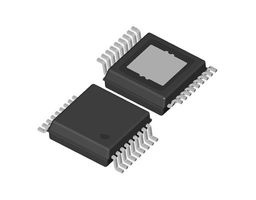 Power ICs